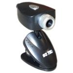 Sua webcam funciona no Linux?