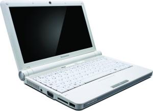 Lenovo S10