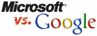 microsoft_x_google