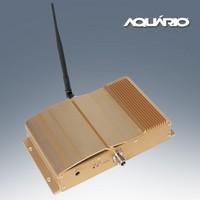 Repetidor amplificador de sinal celular